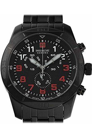 Swiss Military Hanowa - Men's Watch 06-5265.13.007.04