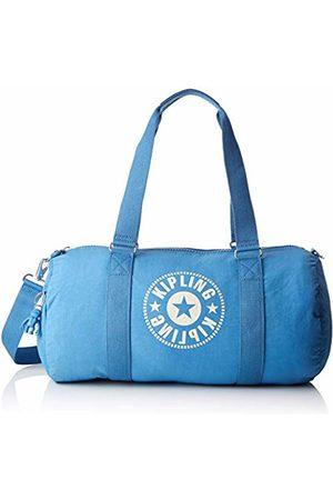 Kipling ONALO Bag Organiser, 45 cm