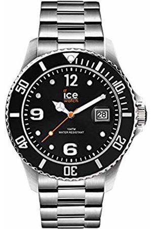 Ice-Watch Ice Watch Analogue Quartz 16031