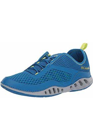 Columbia Men's Drainmaker 3D Water Shoes, ( Magic, Voltage 425)