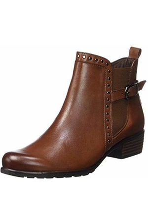 Caprice Footwear Women's 25420 Boots