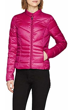 Vero Moda Women's Vmsiv Soraya Short Jacket Boos