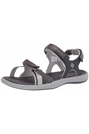 Columbia Women's KYRA III Sports Sandals