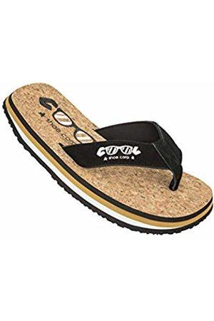 Cool Shoes Men's Original Flip Flops