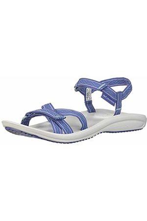 Columbia Women's Wave Train Sports Sandals