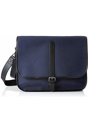 Marc O' Polo Men's 81028093901801 Business Bag