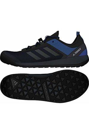 adidas Men's Terrex Swift Solo Nordic Multisport Outdoor Shoes