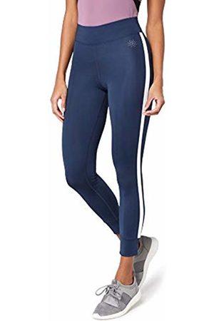 AURIQUE BAL1005 Gym Leggings Women, (Dress )