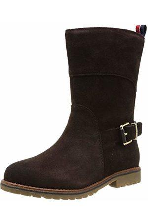 Tommy Hilfiger Anna 10B, Girls' Boots