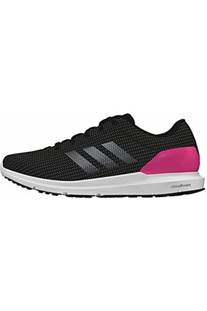 adidas Cosmic w - Running - Trainers for Women, 36
