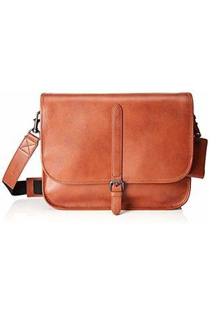 Marc O' Polo Men's 81028093901108 Business Bag