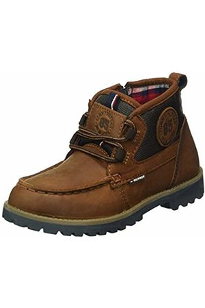 Tommy Hilfiger H3285OUSTON JR 5C, Boys' Ankle Boots