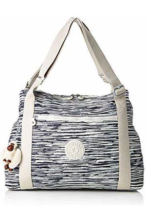 Kipling Little Pumpkin Messenger Bag, 44 cm
