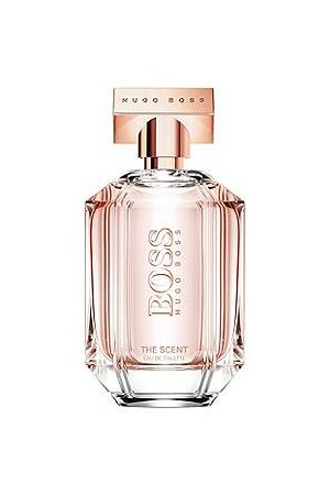 HUGO BOSS The Scent For Her eau de toilette 100ml