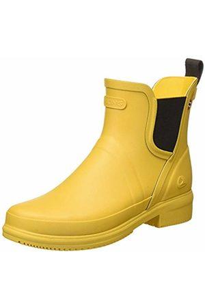 Viking Women's Gyda Wellington Boots