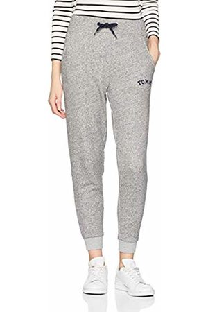 Tommy Hilfiger Women's Pant Pyjama Bottoms