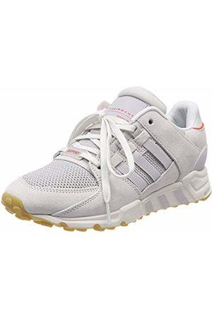 adidas Women's EQT Support RF W Running Shoes, ( One Footwear Db0384)