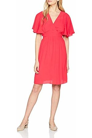 Naf-naf Women Dresses - Women's Kenr48d Dress