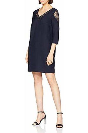 Naf-naf Women's Kenr23d Dress