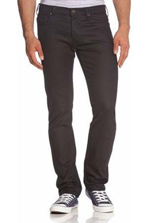 Lee Men's Powell Low Slim Jeans