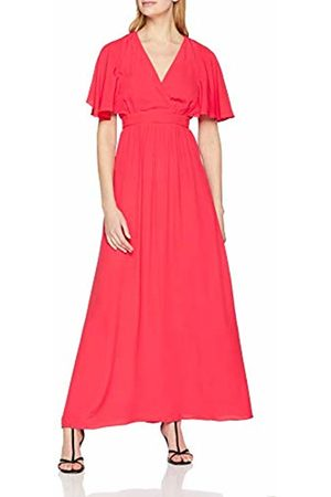 Naf-naf Women's Kenr49d Dress