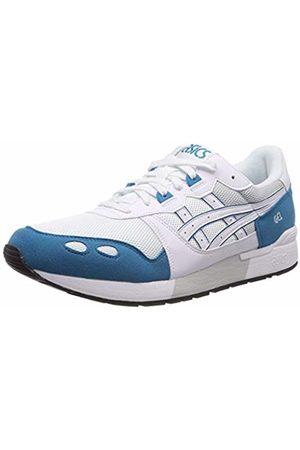 Asics Men's Gel-Lyte Running Shoes, ( /Teal 102)