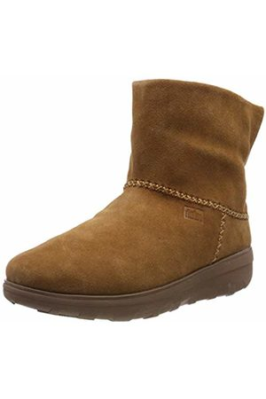 d8ab5c1ff2d SALE. FitFlop Women s Mukluk Shorty 2 Boots Ankle