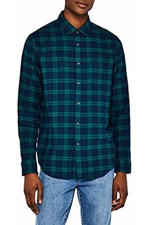 MERAKI PD00016 Mens Shirts, ( / )