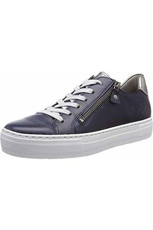Jenny Women's Canberra 2250662 Low-Top Sneakers