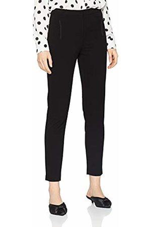 Naf-naf Women's Kenp16 Trouser