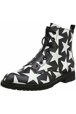 Buffalo Women's Arabella Ankle Boots