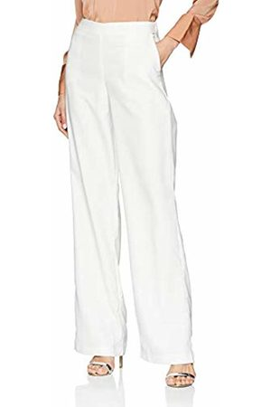 Morgan Women's 191-palomo.n Mens Slim fit Jeans