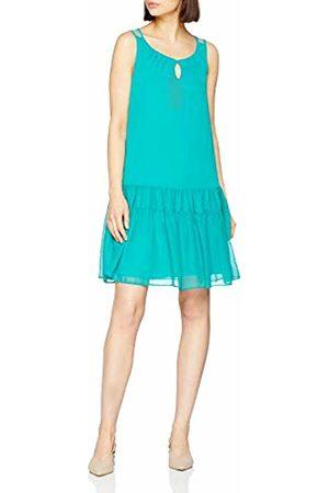 Naf-naf Women's Kenr27d Dress