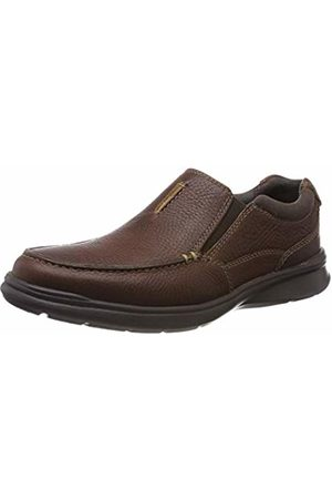 Clarks Men Brogues & Loafers - Men's Cotrell Free Loafers