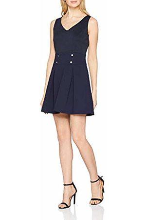 Naf-naf Women's Kenr14d Dress