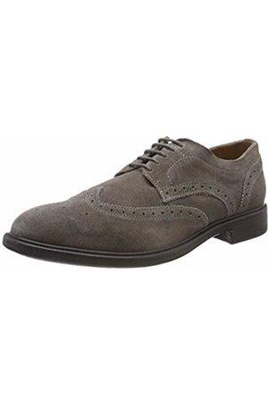 Geox Men Brogues & Loafers - Men's U Terence A Brogues