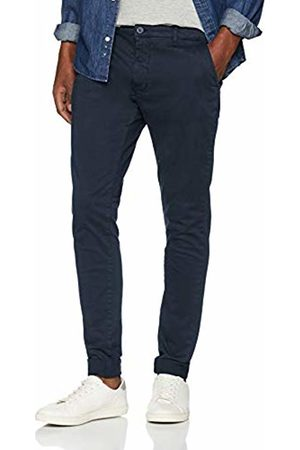 Casual Friday Men's 20501726 Suit Trousers