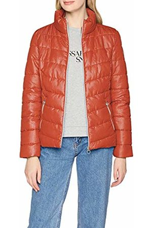 s.Oliver Women's 05.901.51.3131 Jacket, ( 3123)