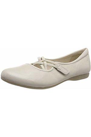 2b455a40e22785 Ballerina slippers Flat Shoes for Women