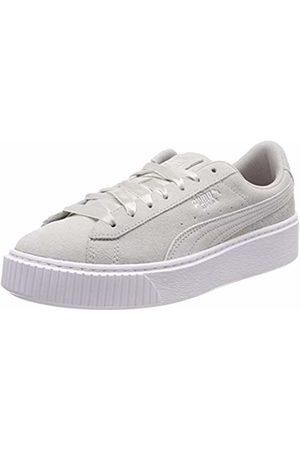 0236469552ef Puma Women s Platform Galaxy WN s Low-Top Sneakers