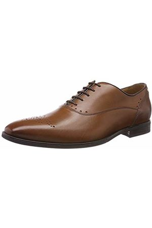 Geox Men's U New Life C Oxfords