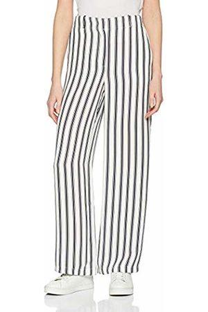 Naf-naf Women's Kenp13 Trouser