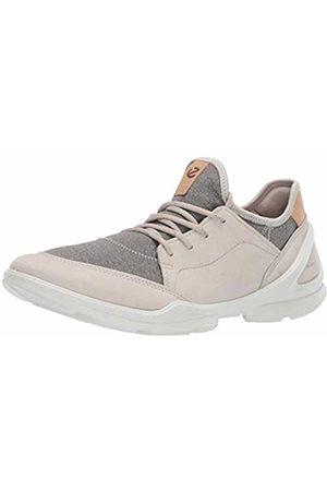 Ecco Women's Biom Street Low-Top Sneakers