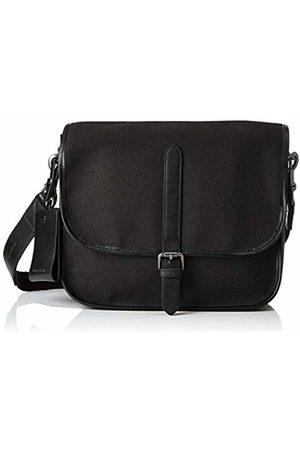 Marc O' Polo Men's 81028094001801 Business Bag