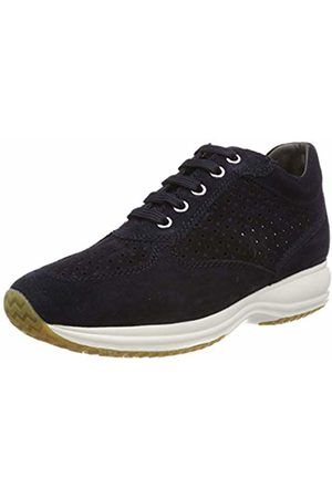 9a753d235ce715 D Trainers for Women, compare prices and buy online