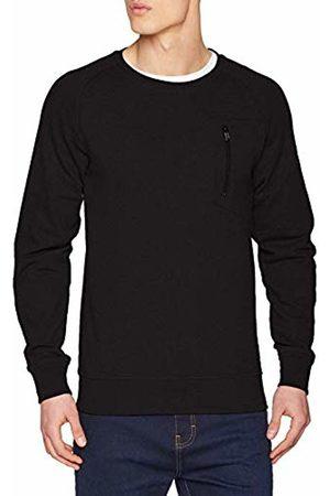 s.Oliver Men's 13.811.41.3785 Sweatshirt