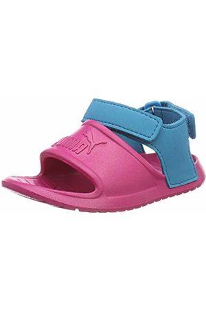3442b6aea64a3 Unisex Kid's Divecat v2 Injex Inf Beach & Pool Shoes
