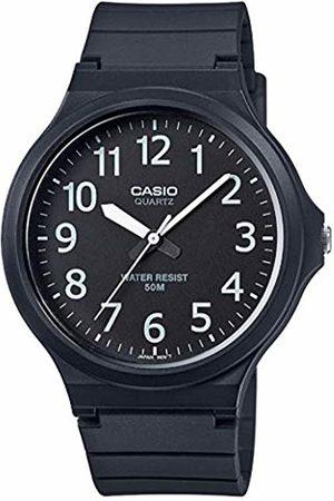 Casio Collection Men's Watch MW-240-1BVEF