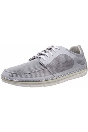 Clarks Men Trainers - Men's Step Maro Sol Low-Top Sneakers