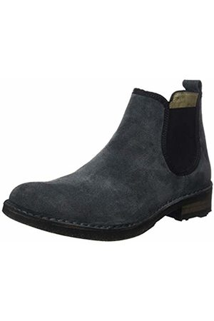 Fly London Men's RADE998FLY Chelsea Boots